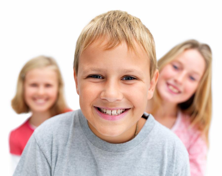 Children's Dentistry 2